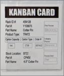 kanban9