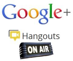 Google-plus-hangouts2