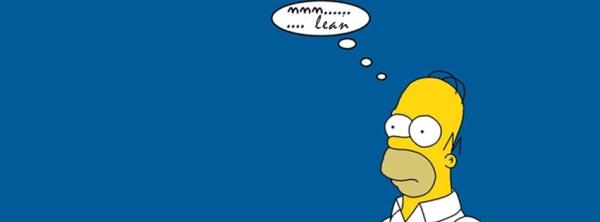 Homer-Lean